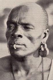 Mutia Omoolu
