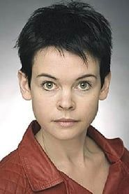 Anna Tolputt