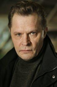 Peter Carlberg
