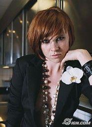 Natalya Rudakova