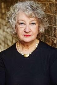 Annie Byron