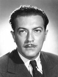 Edgar Barrier
