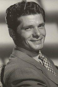Dewey Martin