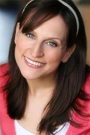 Melissa Lyons
