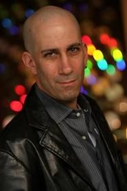 Jonathan Neil Schneider