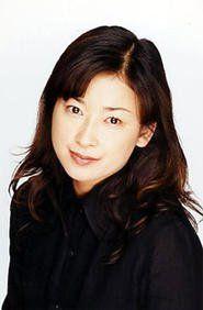 Kae Araki