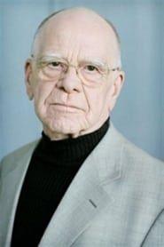 Heinz W. Krückeberg