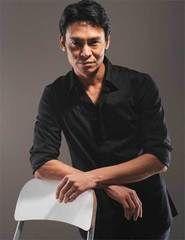Craig Fong