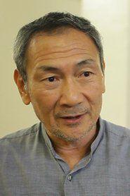 Lim Kay Tong