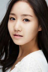 Jin Ji-hee
