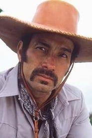 Toño Infante