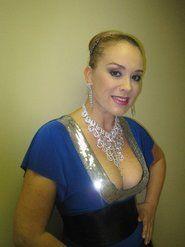 Lina Santos