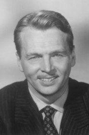 John Lund