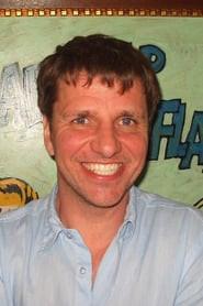 Frank Schaff