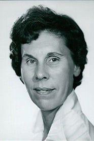 Barbara Hicks