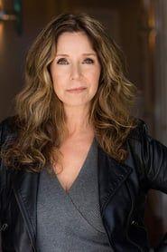 Susan Gallagher