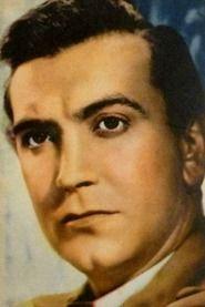 Carlos Cores