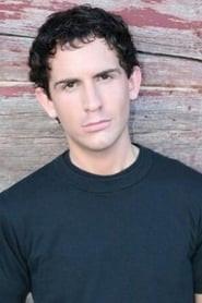Brandon Carroll