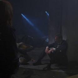 Season 7 Episode 13