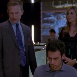 Season 8 Episode 21