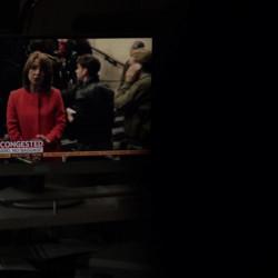 Season 9 Episode 9
