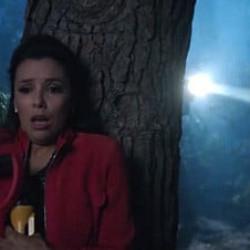 Season 8 Episode 6