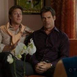 Season 8 Episode 7