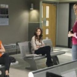Season 8 Episode 9