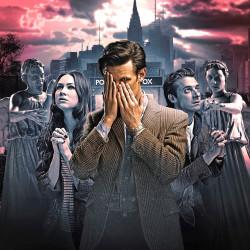 Season 7 Episode 5