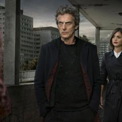 Season 9 Episode 7