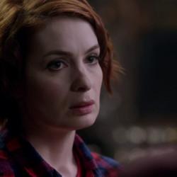 Season 10 Episode 11