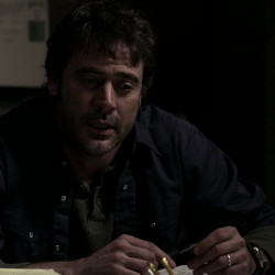 Season 1 Episode 20