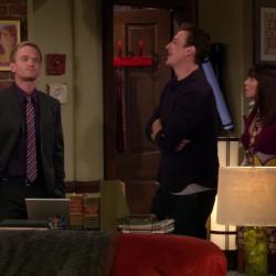 Season 3 Episode 8