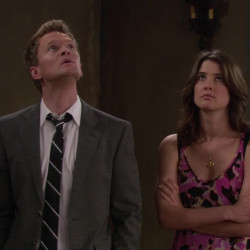 Season 5 Episode 20