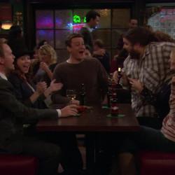 Season 6 Episode 10