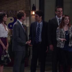 Season 6 Episode 23
