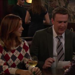 Season 6 Episode 6