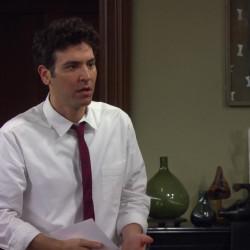 Season 7 Episode 2