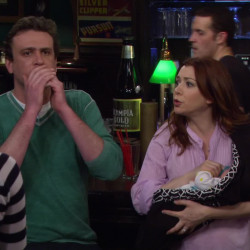 Season 7 Episode 24