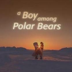 Season 23 Episode 10