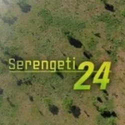 Season 23 Episode 8