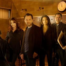 Season 6 Episode 9