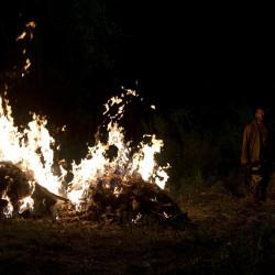 Season 6 Episode 4