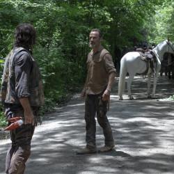 Season 9 Episode 4