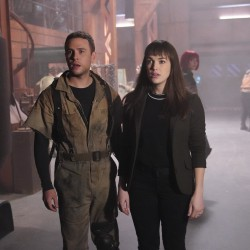 Season 6 Episode 8