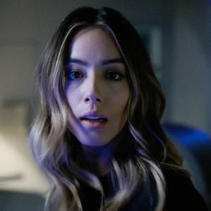 Season 7 Episode 9