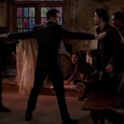 Season 2 Episode 19