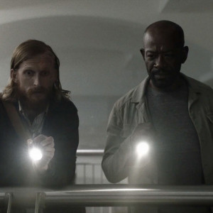 Season 5 Episode 10