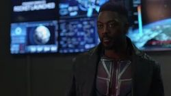Season 4 Episode 13