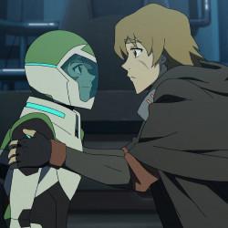 Season 4 Episode 2